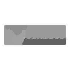 Logo Comieco