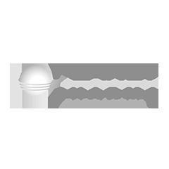 Logo Planet Pharma