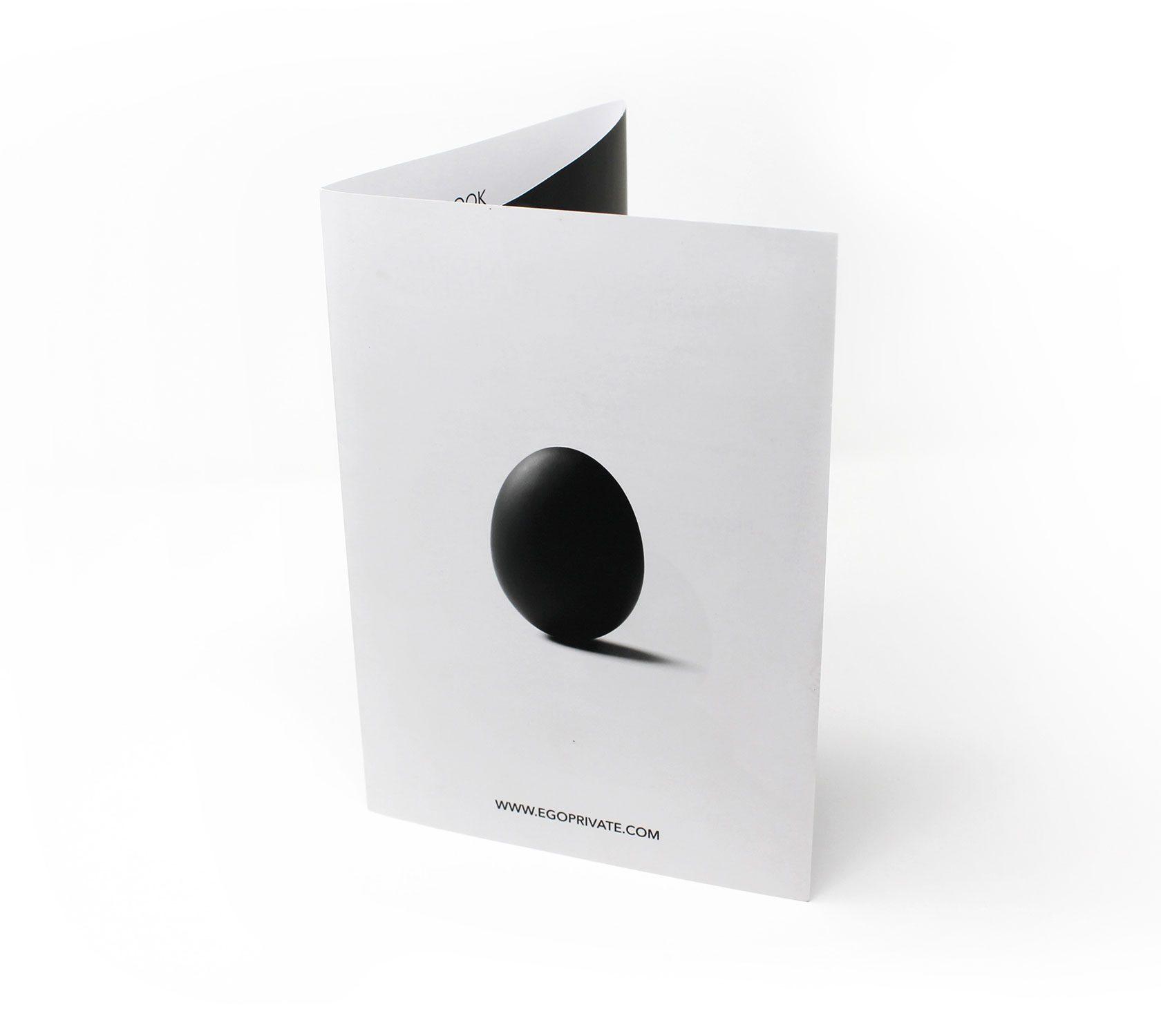 Ego - Progetto folder